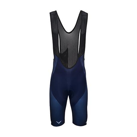 BIBSHORT MENS