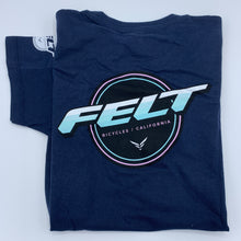 Load image into Gallery viewer, FELT BRAND T | MEN'S