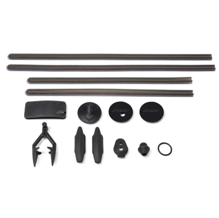 SMALL PARTS PLUG KIT AR Di2 14+
