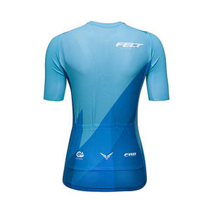 JERSEY S-SLEEVE WOMENS