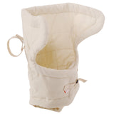 Kiddie Kangaroo - Newborn Infant Insert