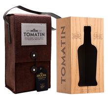 Load image into Gallery viewer, Tomatin 30 Year Old Whisky