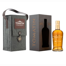 Load image into Gallery viewer, Tomatin 36 Year Old Whisky