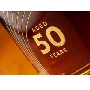 Tomatin 50 Year Old Whisky
