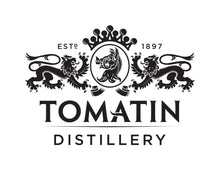 Load image into Gallery viewer, Tomatin Bobble Hat