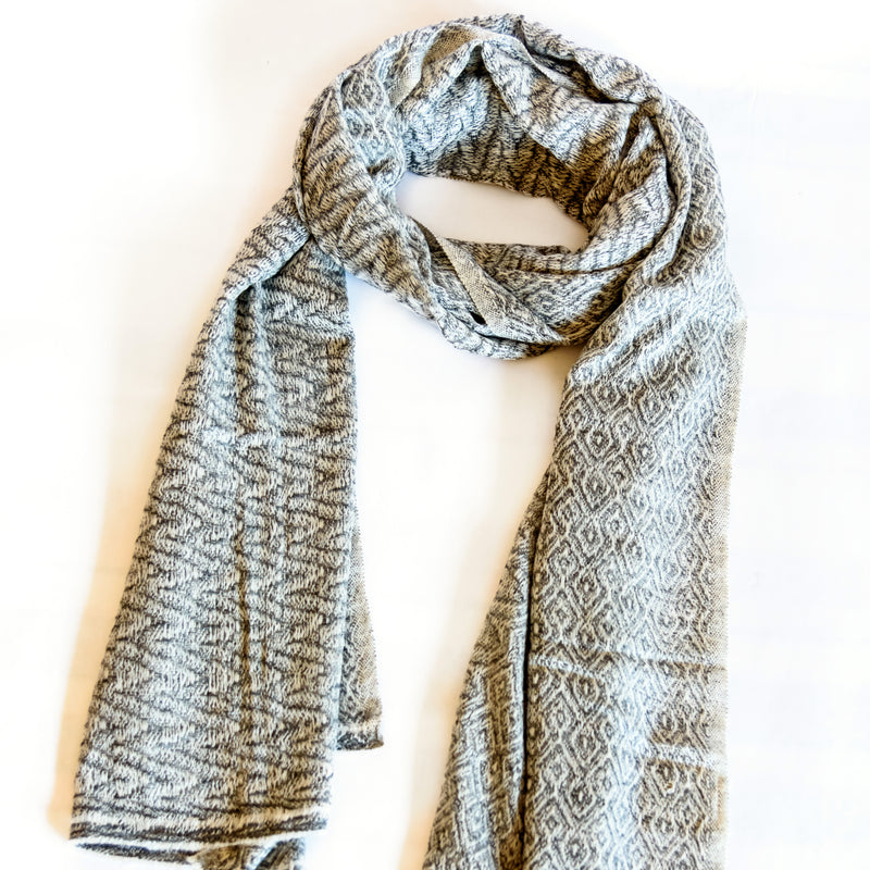 Camel Wool Scarves- Limited time only!