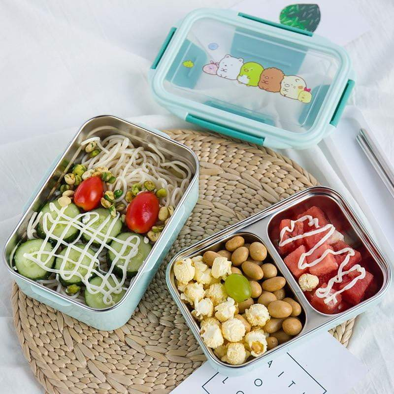 Kids FAVOURITE JapBox, , JapBox, JapBox - JapBox HOT, MUST HAVE, Bag, bottle, water, coffee, mealprep