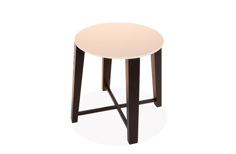 Centenario Round Accent Table