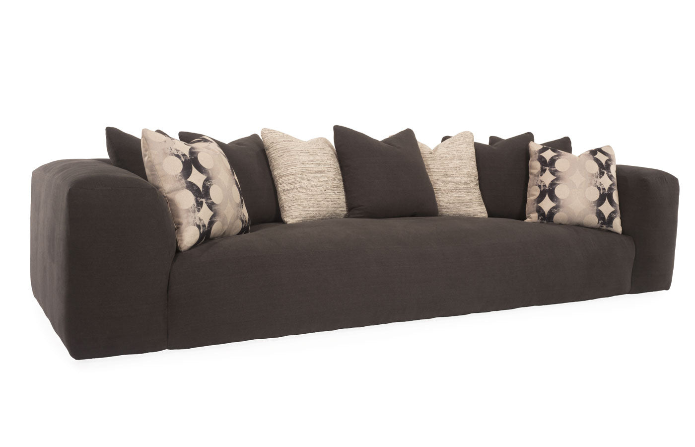 Chill Sofa  New!