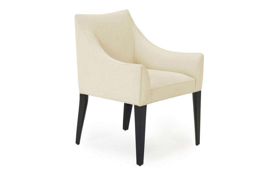 Dupre Arm Chair