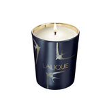 THE NIGHT, NAIROBI - KENYA, SCENTED CANDLE