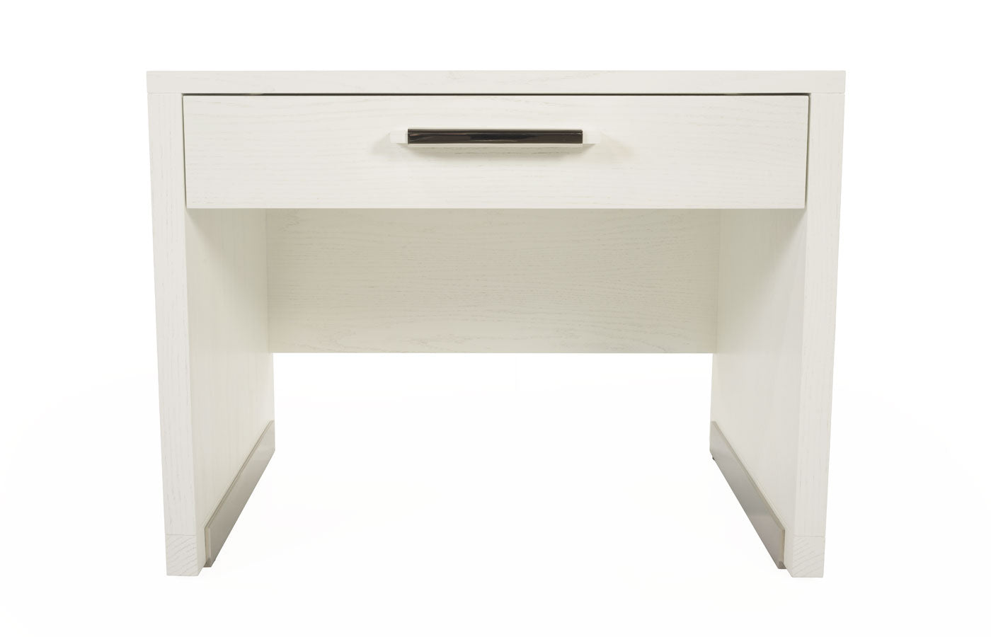 San Clemente Nightstand  New!
