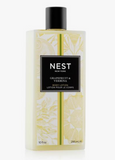 Grapefruit and Verbena Body Lotion