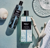 Ocean Mist and Coconut Water Body Lotion