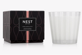 Rose Noir 3 Wick Candle