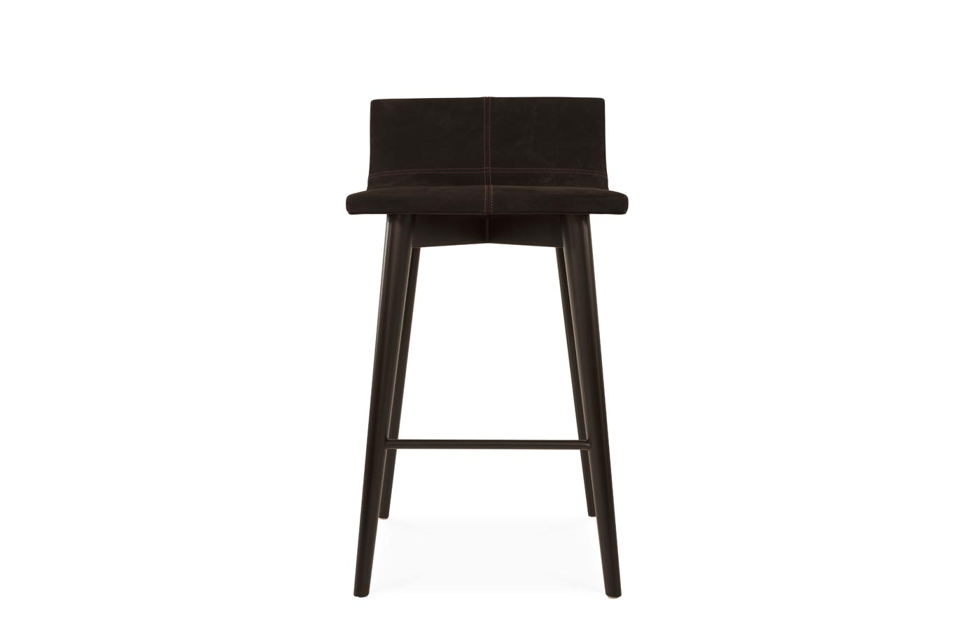The Wave Barstool & Counterstool