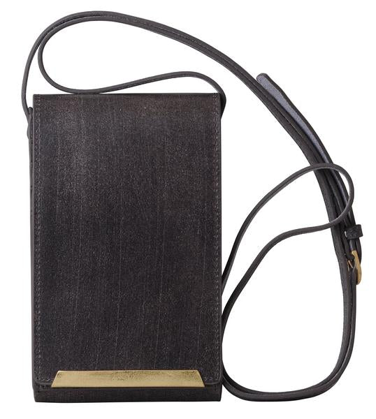 Traveler Crossbody