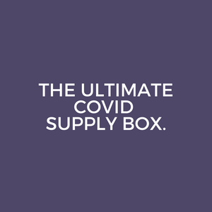 Covid Compliant Box Deal