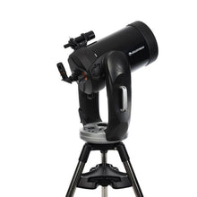 "Load image into Gallery viewer, Celestron CPC 1100 11"" SCT Computerized Telescope"