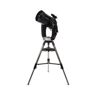 "Celestron CPC 1100 11"" SCT Computerized Telescope"