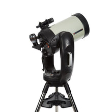 Load image into Gallery viewer, Celestron CPC Deluxe 1100 with Edge HD Optics