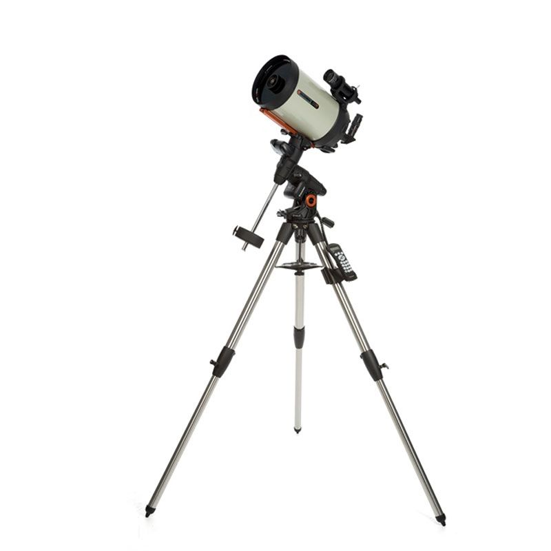 Celestron Advanced VX Series 8