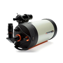 "Load image into Gallery viewer, 8"" Celestron Edge HD 8 SCT OTA - CG-5 Dovetail"