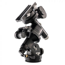 Load image into Gallery viewer, Losmandy G-11 Equatorial Mount with FHD Tripod and Gemini GoTo System