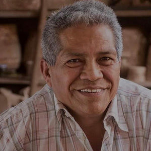 Remembering the Incredible Legacy of Master Artisan Gregorio Bracamonte
