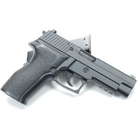 KJW P226-E2 Airsoft Pistol (Co2)