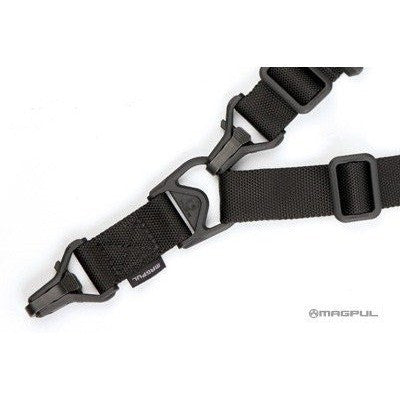Magpul MS3 Sling - Gen 2 Black
