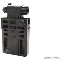 Magpul BEV Block - AR15/M4 - Maier Action Games