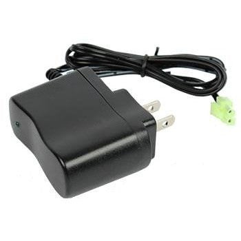 Simple Wall Charger 12v - Maier Action Games
