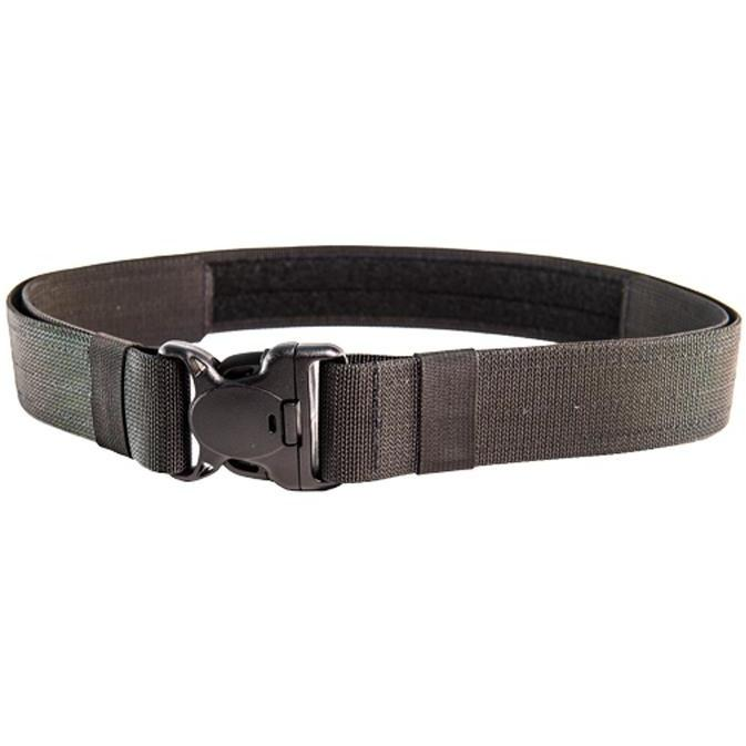 HSGI Cop Lock Duty Belt - Black - Maier Action Games
