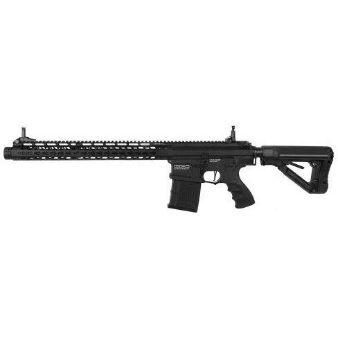 G&G TR16 MBR 308WH G2 Airsoft AEG - Maier Action Games