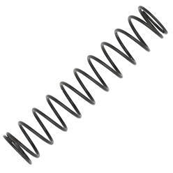 Inception Designs Main Hammer Spring