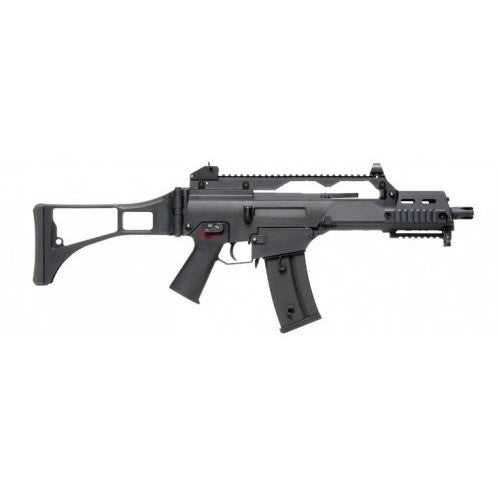 G&G GEC36 Airsoft AEG Rifle