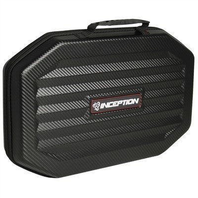 Inception Designs Gun Case - Large