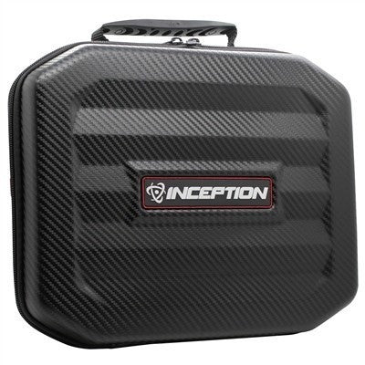 Inception Designs Gun Case - Small