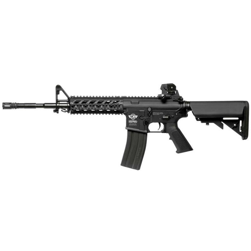G&G CM16 Raider-L  Airsoft AEG Rifle - Maier Action Games
