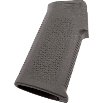 Magpul MOE-K Grip  - Olive Drab - Maier Action Games