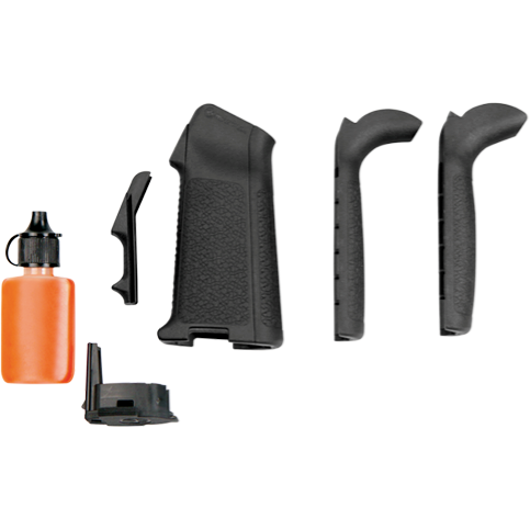 Magpul MIAD 1.1 Grip - Type 1 - Black