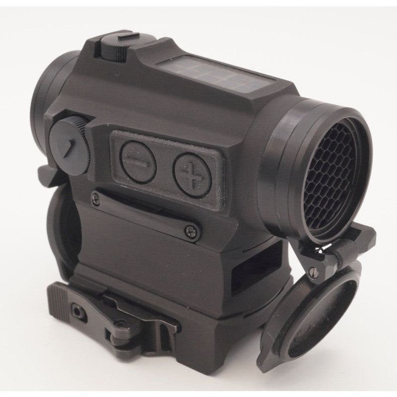 Holosun HS515CU Red Dot Sight