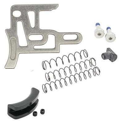 Inception Designs WGP Trigger set