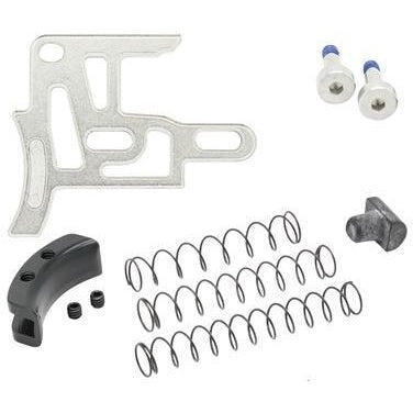 Inception Designs Trigger Set for A/T Empire Resurrection and all pump guns (Empire and WGP)