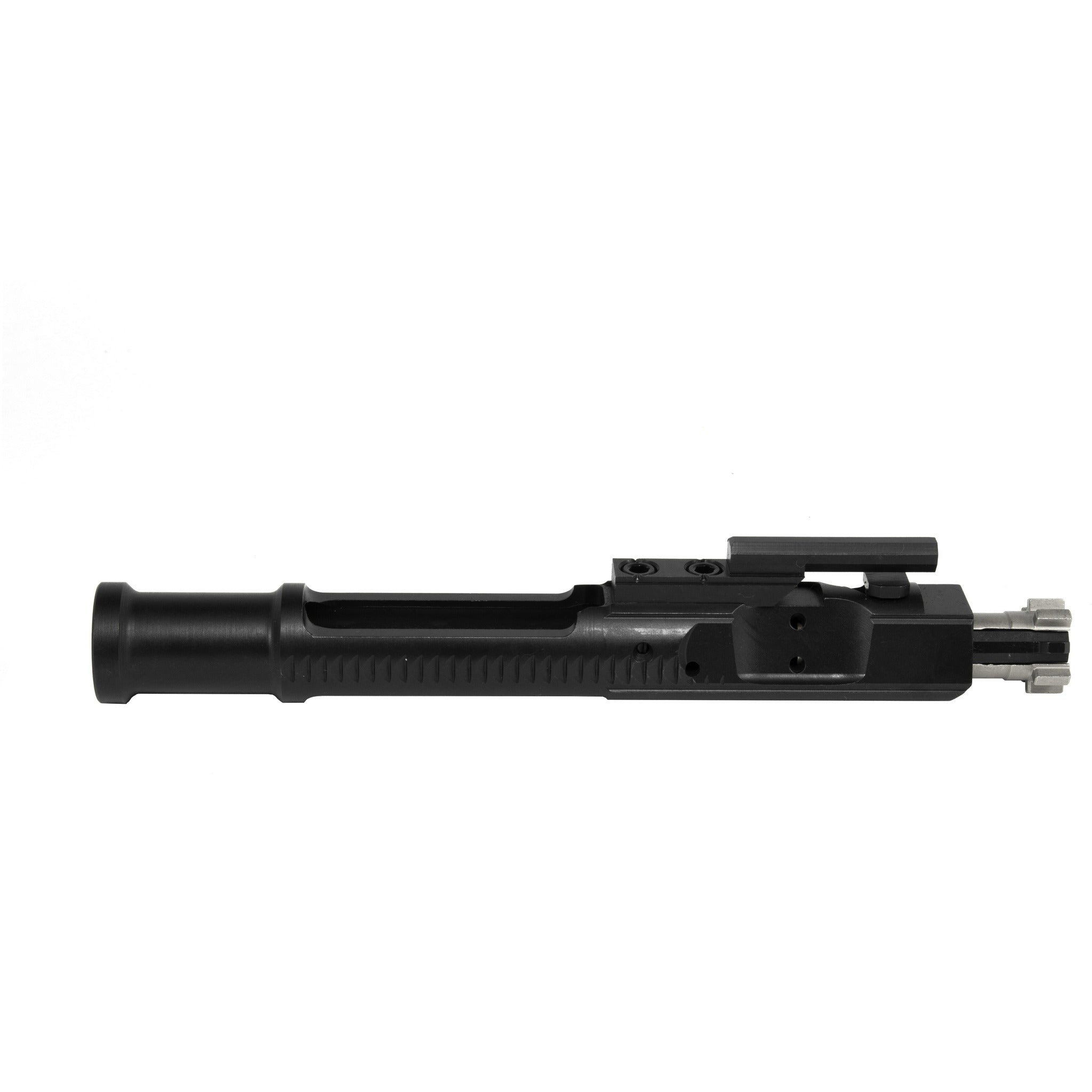 Maple Ridge Armoury Glide Nitride BCG