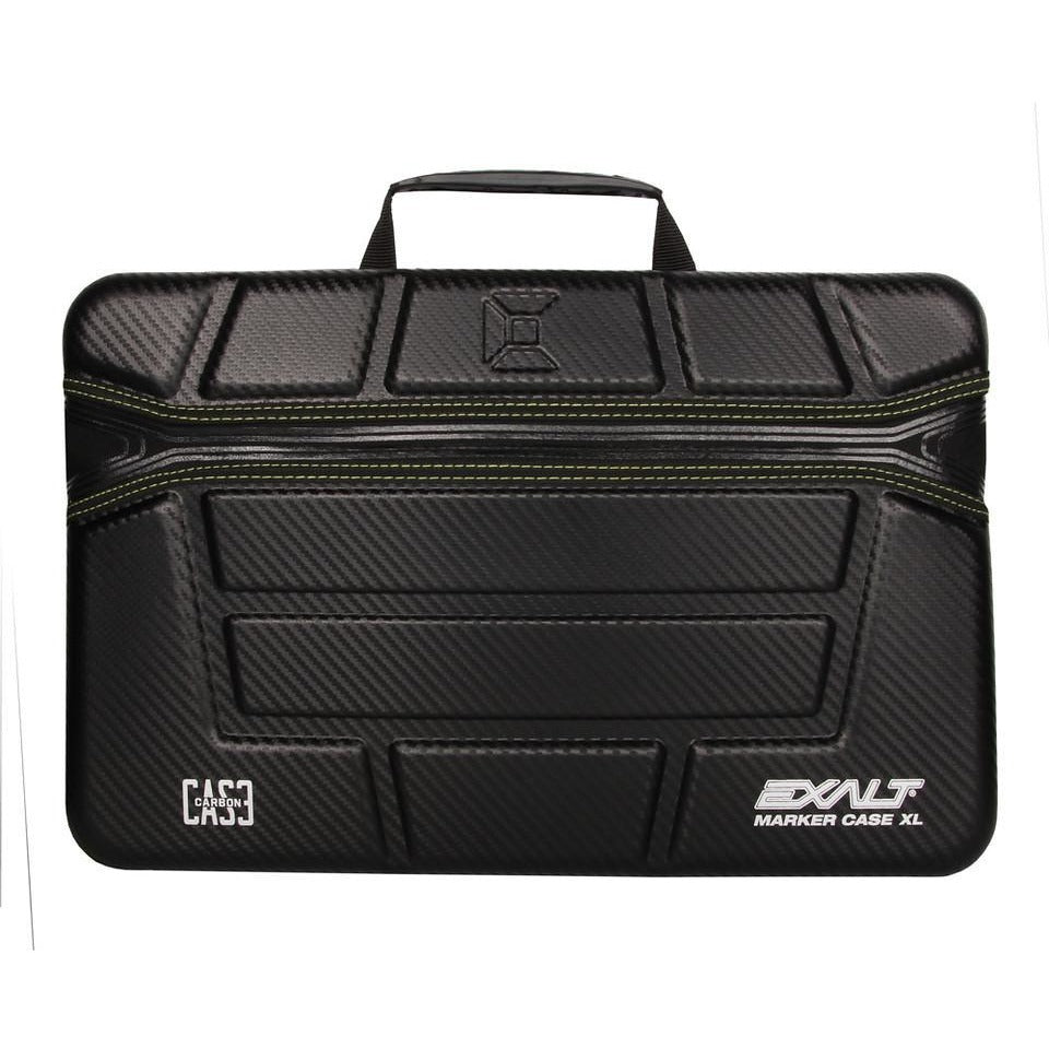 Exalt Carbon Series Marker Case XL