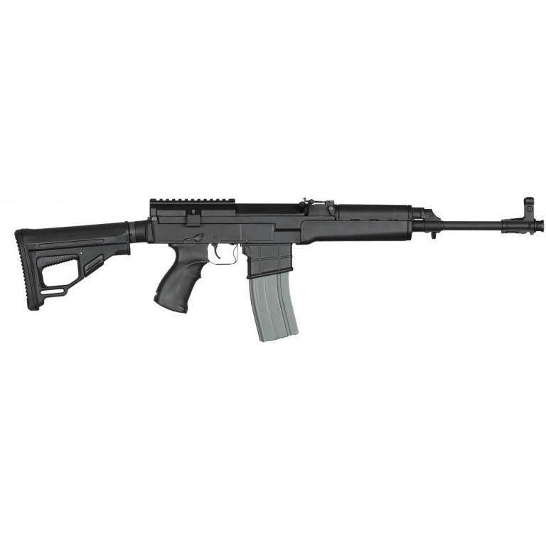 ARES SA VZ.58M Airsoft AEG - Maier Action Games