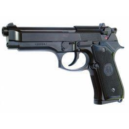 KJW M9 (Co2) Airsoft Pistol