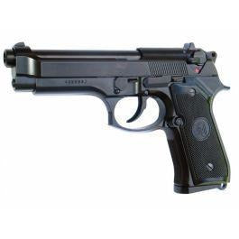 KJW M9 (Co2) Airsoft Pistol - Maier Action Games